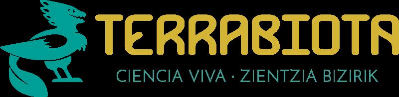 Terrabiota